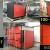 Rekristallisation-Seghärdning-Sintring-Smältning-av-aluminium-Uppkolning-Sätthärdning
